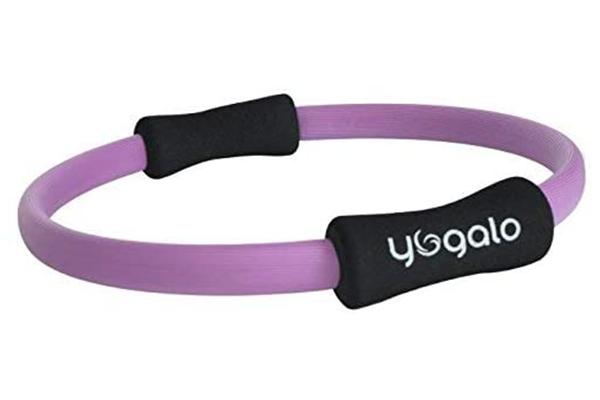 yogalo pilates ring | pilates ring