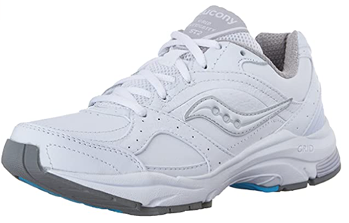 saucony walking shoes | best walking shoes