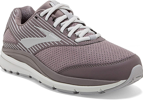 brooks addiction shoes | best walking shoes