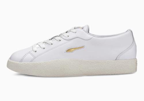 puma shoes | best walking shoes