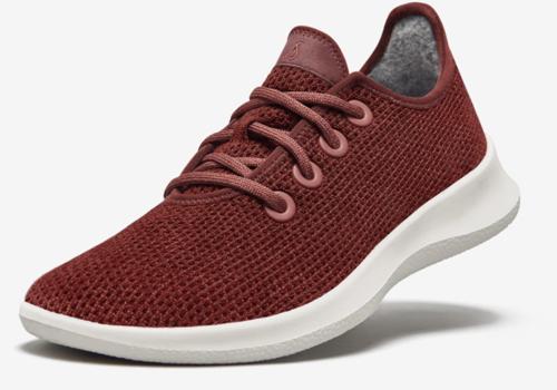 allbirds shoes | best walking shoes