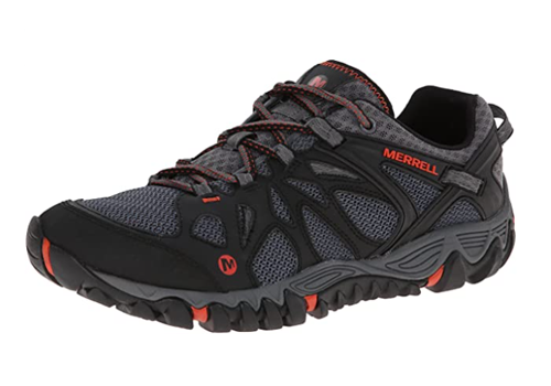merrell shoes | best walking shoes