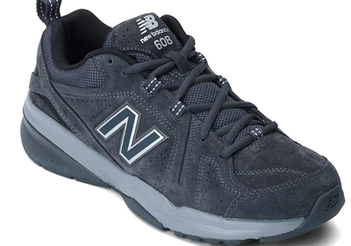 new balance shoes | best walking shoes