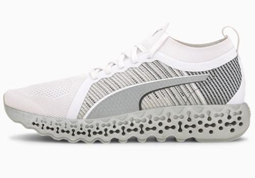 men's puma shoes | best walking shoes