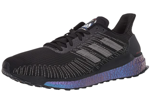 adidas shoes | best walking shoes