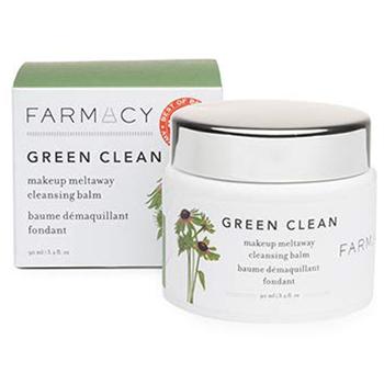 farmacy balm | andrea rogers skin care routine