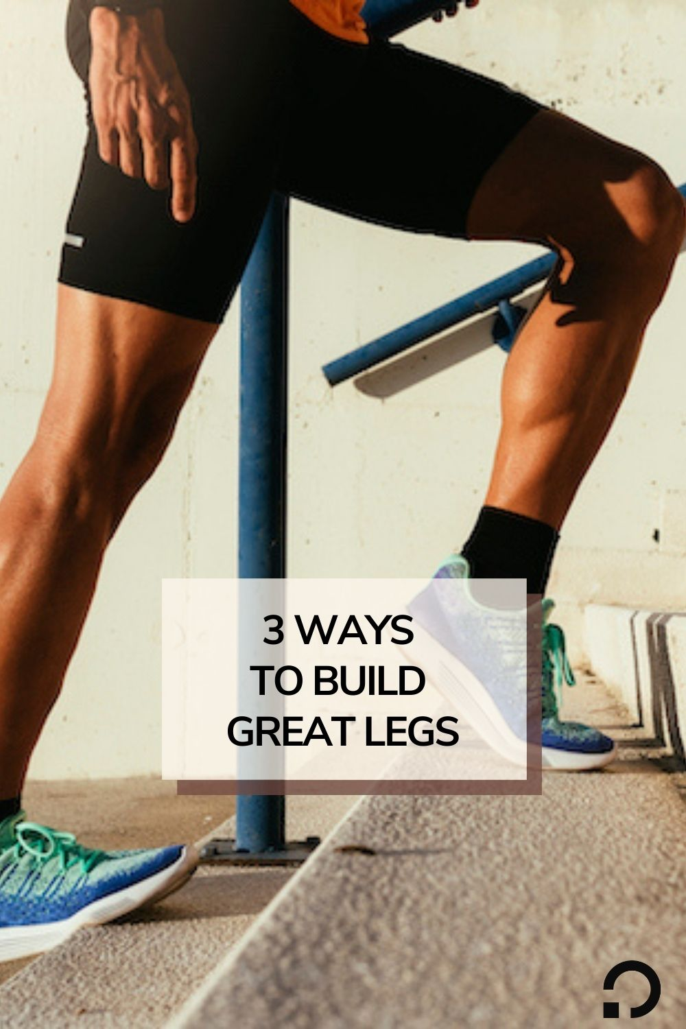 pin image for great legs | legs