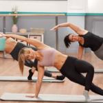 xtend barre class | hardest xb workouts