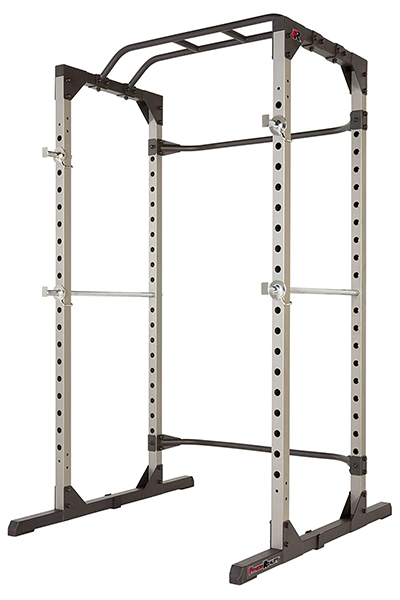 fitness reality power cage | amazon gifts