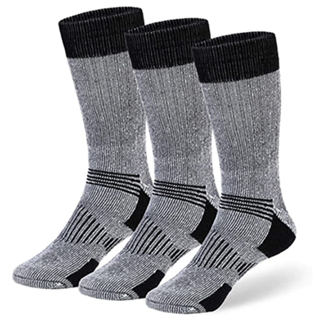 cozia thermal socks | amazon gifts