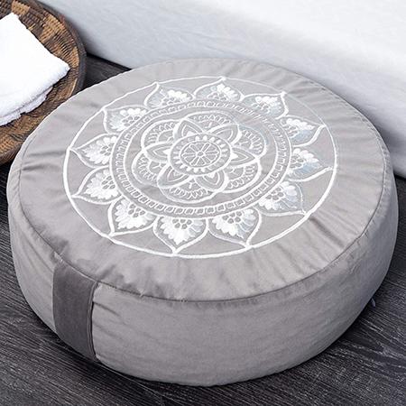 florensi meditation pillow | amazon gifts
