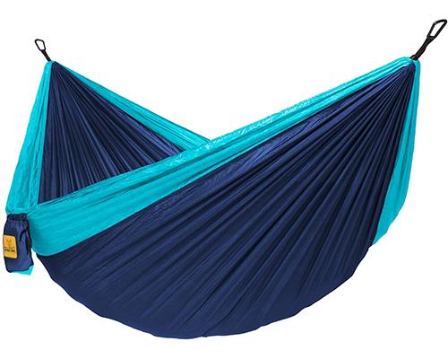 wiseowl hammock | amazon gifts