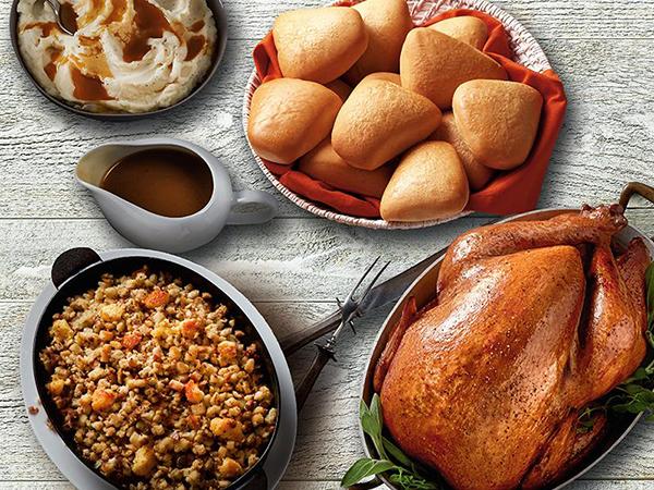 boston market's thanksgiving dinner | where to buy thanksgiving dinner