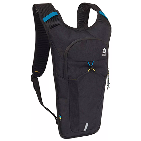 sierra designs hydration pack | target christmas gifts