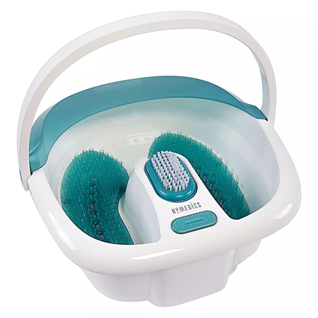 homedics footbath | target christmas gifts