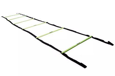 escape fitness agility ladder | target christmas gifts