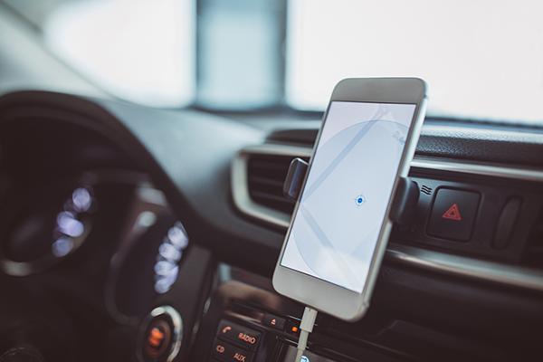 gps tracking on phone | phone addiction