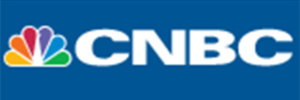 cnbc logo | press release