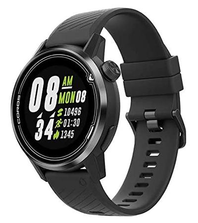 coros apex premium GPS watch | best fitness tracker