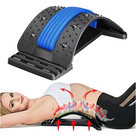 back stretcher | best stretching equipment
