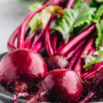 bowl of beets | how to cook beets