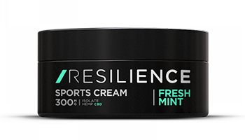 resilience muscle rub | best muscle rubs