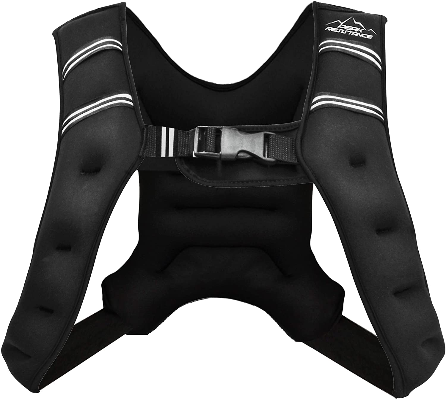 aduro weighted vest | weighted vests
