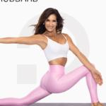 lisa hubbard program image | xb pilates vs lisa hubbard pilates