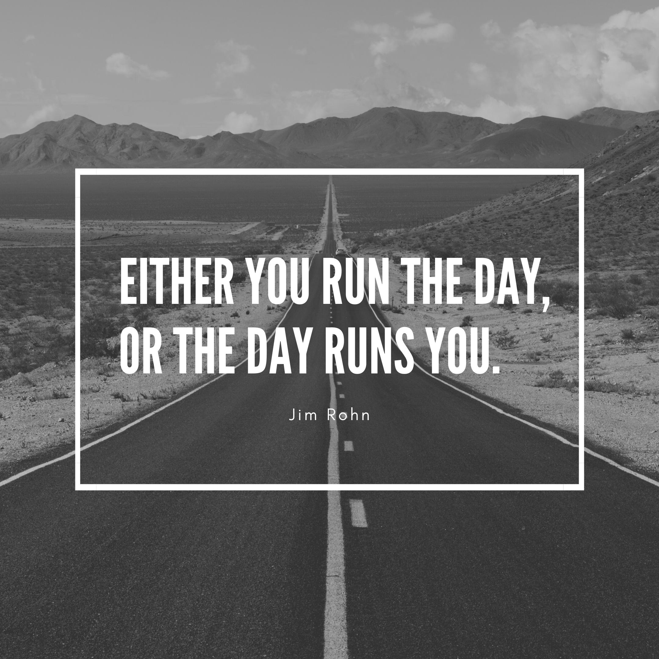 jim rohn quote   daily motivation