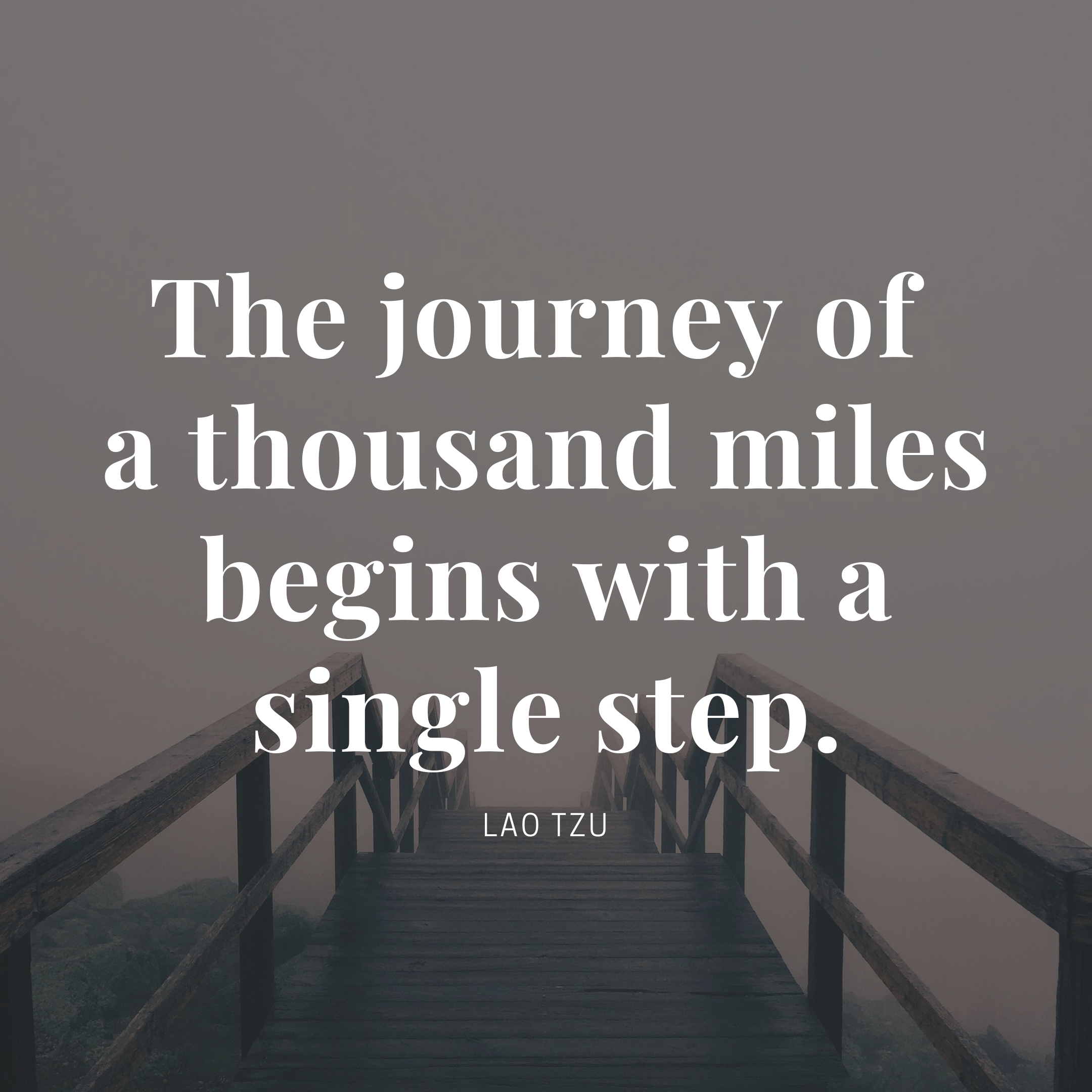 lao tzu quote | monday motivation quotes