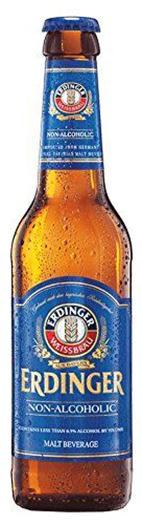 erdinger non-alcoholic | non alcoholic drinks