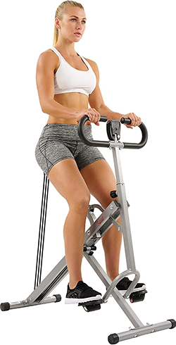 row n ride machine | best butt workout tools