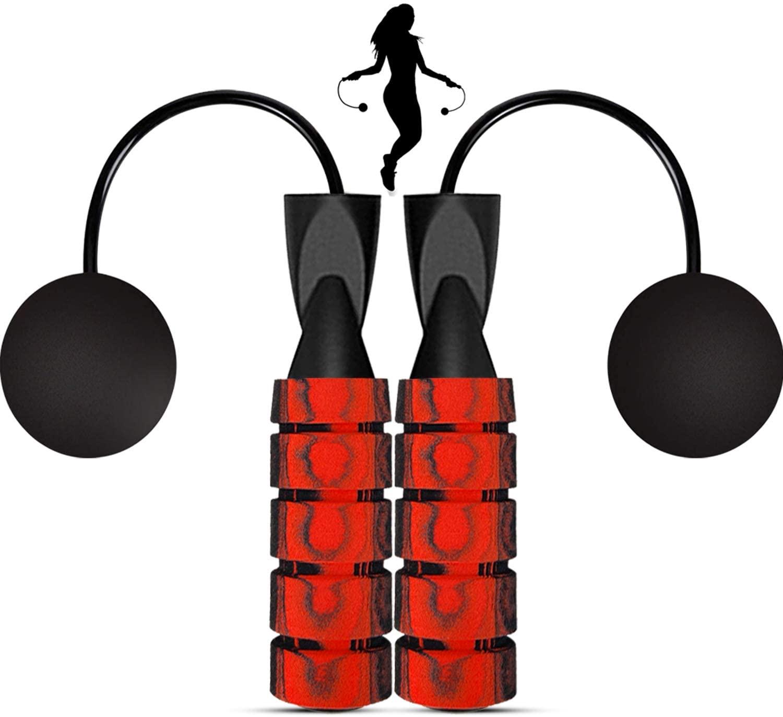 zp cordless jump rope | best cordless jump ropes