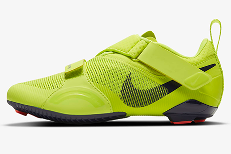nike superrep cycle | best indoor cycling shoes