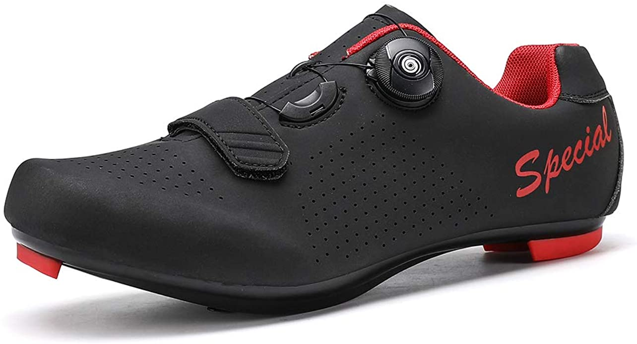 vilocy cycling shoes | best indoor cycling shoes
