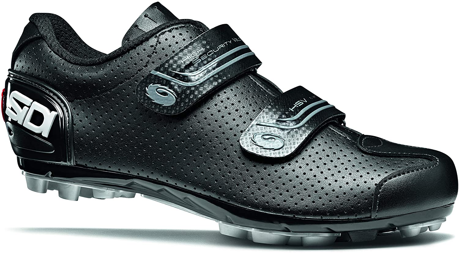 sidi swift air carbon cycling shoes | best indoor cycling shoes