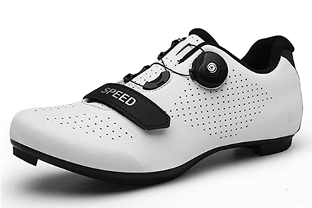 solamni cycling shoes | best indoor cycling shoes