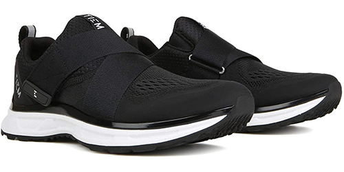 tiem slipstream cycling shoes | best indoor cycling shoes