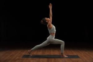 yoga 52 -- bodyweight vs weight training