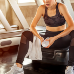 how to prevent exercise burnout