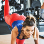 underbutt exercises