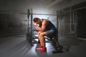 how can you shift your motivation mindset -- negative motivation