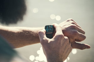 why you should track your heart rate
