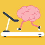 what effect does exercise have on the nervous system