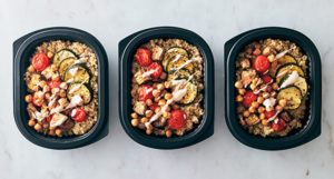 roasted-veggies-and-chickpeas-chickpea-recipes