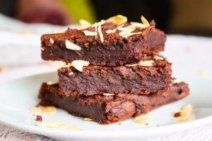 vegan-chickpea-brownies-chickpea-recipes