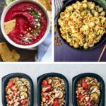 pinterest-chickpea-recipes