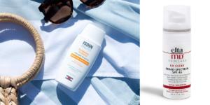 sunscreen-moisturize-pre-and-post-skincare-routine