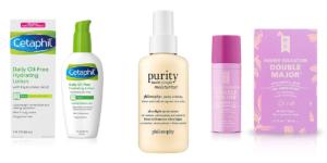 moisturize-pre-and-post-skincare-routine
