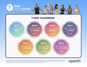 7-day-jumpstart-calendar